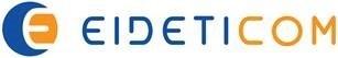 Eideticom Communications Inc (CNW Group/Eidetic Communications Inc)