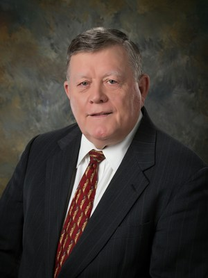Edward R. Pittman, Senior Vice President of VCB Financial Group