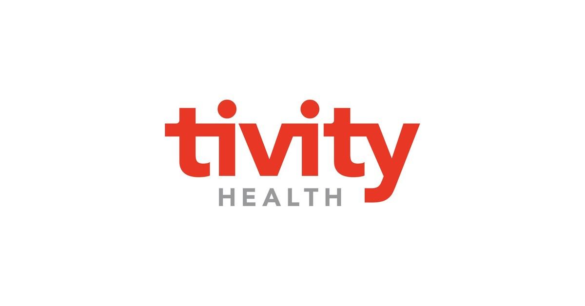 Tivity Health Reports Third-Quarter 2019 Results