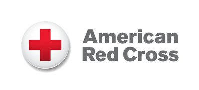 Enterprise Rent-A-Car announces donation in support of the Red Cross' relief efforts in California.