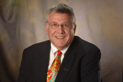 False Claims Act whistleblower David Felten, M.D., Ph.D.