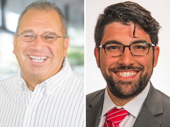 ERP Maestro Extends Executive Team with Key Leadership Appointments