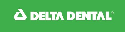 Delta Dental of Washington