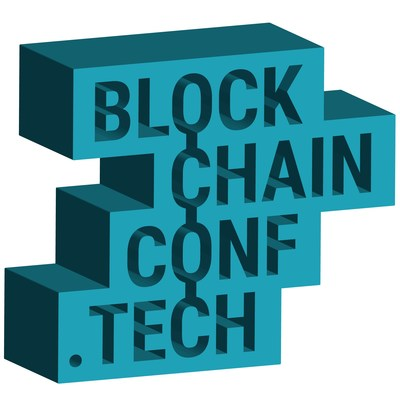 BlockchainConf.Tech A Technical Blockchain Conference for Software Engineers