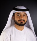 Ali Al Hashemi, newly appointed CEO of Thuraya (PRNewsfoto/Yahsat)