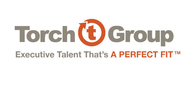 Torch Group