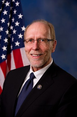 The American Federation of Government Employees, the nation's largest federal employee union, has endorsed Congressman Dave Loebsack of Iowa for the U.S. House of Representatives for Iowa's 2nd District.