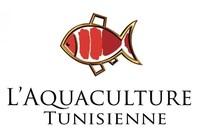 "L'Aquaculture Tunisienne (""AT"") Logo (PRNewsfoto/SOKOTRA Capital Ltd)"