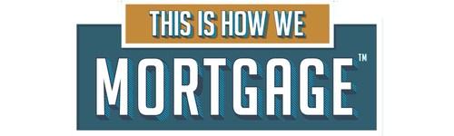 myCUmortgage® Adds Three New Credit Union Partners