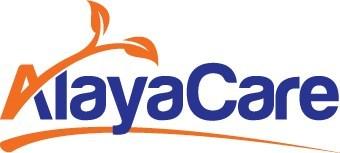 www.alayacare.com (CNW Group/Alayacare Inc)