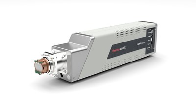Thermo Scientific Lumis EBSD detector