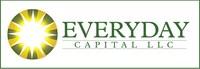Everyday Capital