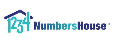 Numbers House has launched its business in Maryville, Tennessee. The company offers services in business entity startup, tax strategy, compliance and business consulting.