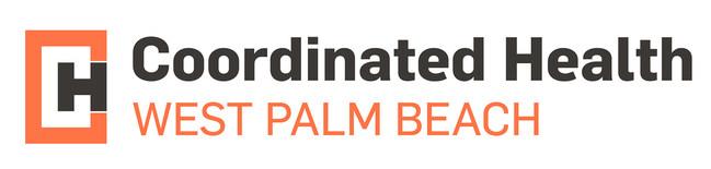 Coordinated Health West Palm Beach