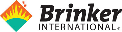 Brinker International, Inc. (PRNewsfoto/Brinker International, Inc.)