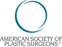 (PRNewsfoto/American Society of Plastic Sur)