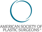 American Society of Plastic Surgeons Unveils COVID-19's Impact...