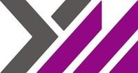 Yangtze Logo
