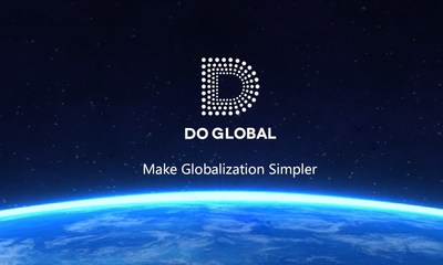 DO Global - Make Globalization Simpler