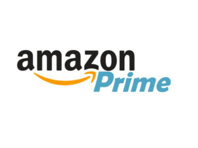 Just in time for back-to-school, C Spire is offering consumers Amazon Prime free for one year when they activate a new line with an eligible data plan on the wireless provider�s 4G LTE network.