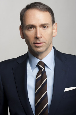 Steven DeLuca, President and Chief Marketing Officer at HL Group