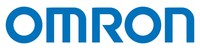 Omron (PRNewsfoto/Omron Automation Americas)