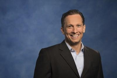 United Airlines Names Jake Cefolia Senior Vice President, Worldwide Sales