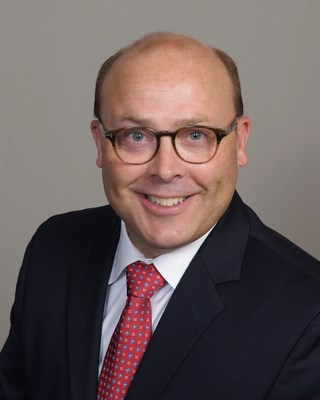 Jason Poppen has been appointed CEO of HR Green, effective Jan. 1, 2019.