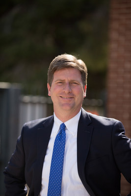 The nation's largest federal employee union, the American Federation of Government Employees, has endorsed Greg Stanton of Arizona for the U.S. House of Representatives for Arizona's 9th District.