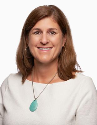 Mary Kaul-Hottinger