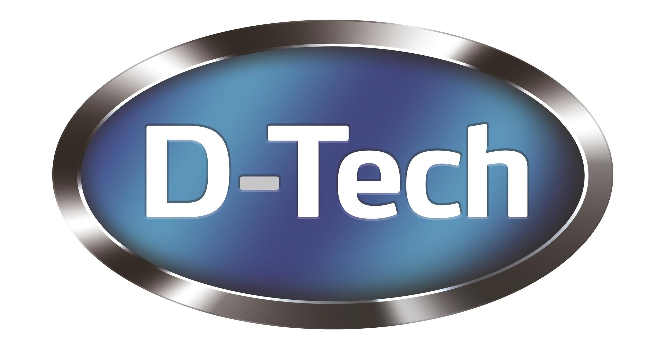 D-Tech International Installation Improves Laptop Loaning Services at Sheffield University