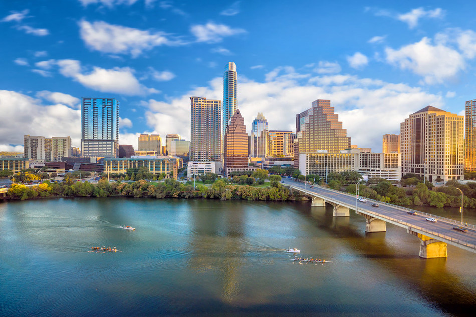 Madison Street Capital Announces Plans to Expand with Austin Location