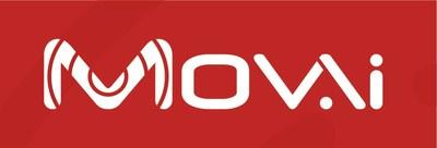 MOV.AI