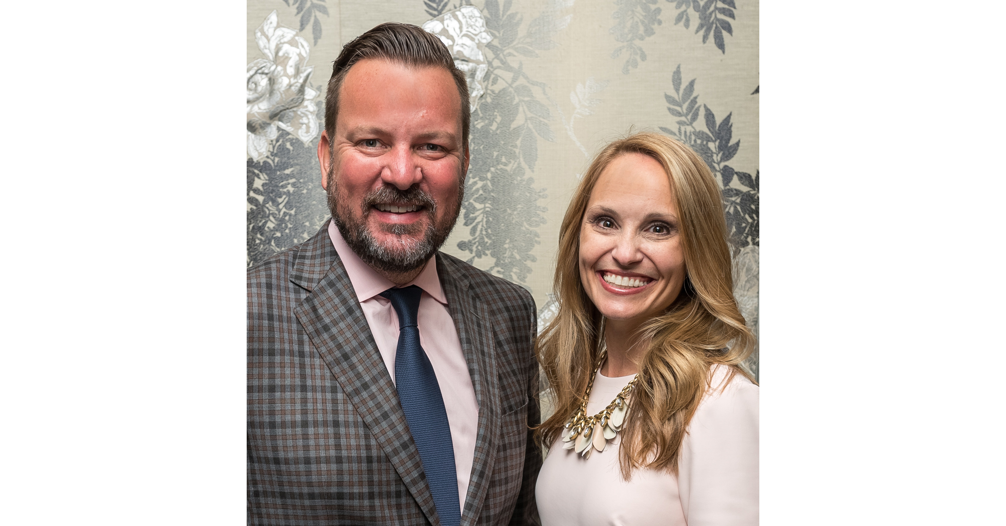 Concierge Auctions Celebrates A Decade Of Success As The Leading Marketplace To Buy And Sell High-End Real Estate