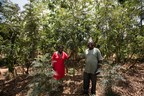 Calvert Impact Capital Announces the Closing of a $5 Million Loan to One Acre Fund; Capital to Benefit Small Farms in East Africa