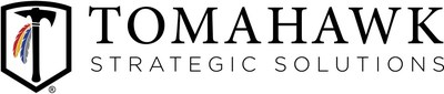Tomahawk Strategic Solutions Logo