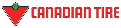 Société Canadian Tire Limitée (Groupe CNW/SOCIÉTÉ CANADIAN TIRE LIMITÉE)