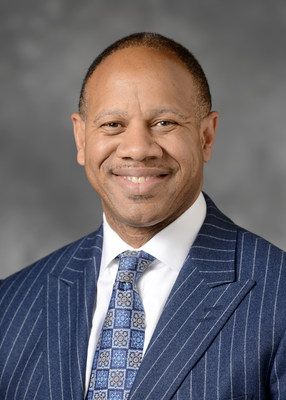 Wright Lassiter, III, President & CEO, Henry Ford Health System