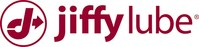 Jiffy Lube (PRNewsfoto/Jiffy Lube International Inc.)