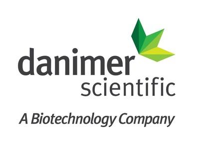 https://danimerscientific.com (PRNewsfoto/Danimer Scientific)