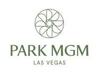 Park MGM logo