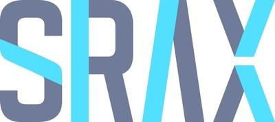 SRAX (PRNewsfoto/SRAX)