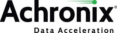 Achronix推出突破性FPGA系列 以更高性能和适应性满足高带宽数据加速应用要求-美通社PR-Newswire