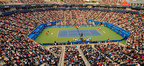 Tennis Canada Selects Ticketmaster As Official Ticketing Partner for Rogers Cup