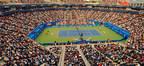 Tennis Canada Choisit Ticketmaster Comme Partenaire De Billetterie Pour La Coupe Rogers