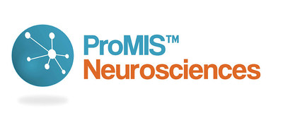 ProMIS Neurosciences (CNW Group/ProMIS Neurosciences Inc.)