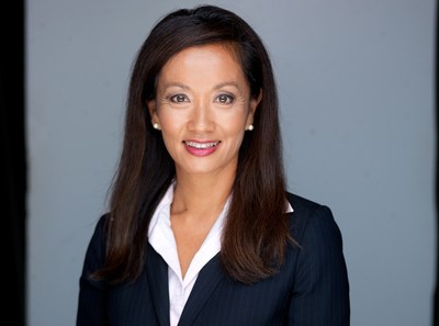 Teresa Clark, MPH, MBA has joined Solera Health's executive team as Vice President of Emerging Care Models.