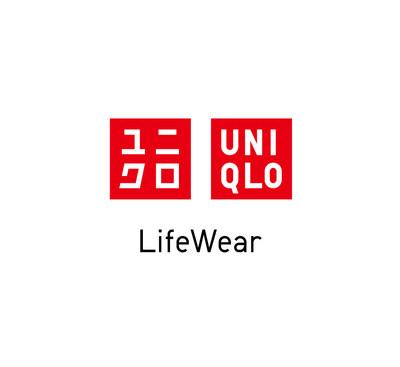 Logo: UNIQLO Canada (CNW Group/UNIQLO Canada)