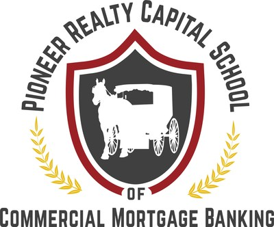We are very excited about the launch of our school.  As industry professionals age out and transition into retirement, there is an opportunity for well-trained commercial real estate finance professionals to replace them.  Charles Williams, Managing Member – PRC CREF School, LLC