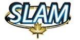 Slam Exploration Ltd. (CNW Group/SLAM Exploration Ltd.)